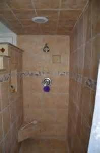 bathroom remodeling renovation services sears home