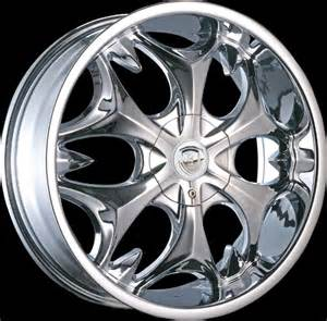 Chrome Truck Rims For Sale Australia U2 55 Wheels Chrome Rims For Sale 22 Inch 24 Inch 26 Inch