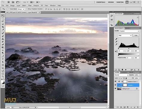 photoshop cs5 tutorial videos download adobe photoshop cs5 ke stažen 237 zdarma download