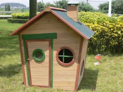 fensterscheiben aus kunststoff kinderspielhaus johann spielhaus kinder de