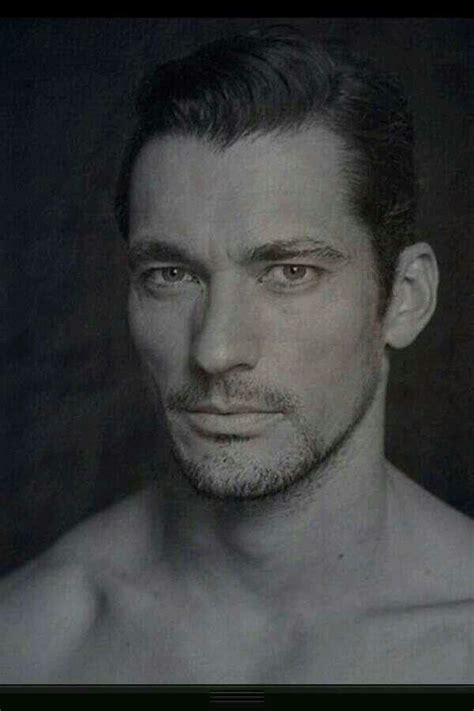 wont stop panting 104 best images about david gandy en blanco y negro david gandy in black and white