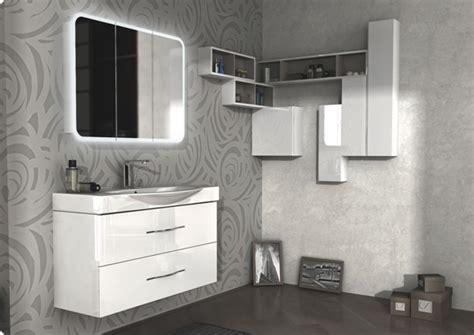 arredamento bagno napoli mobili bagno moderni napoli karma arredo bagno moderno