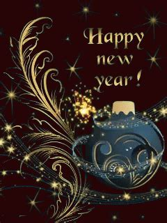 new year gif happy new gif happy new year discover gifs