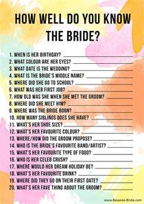 They Say I Say Templates Answers by Free Printable How Well Do You The Hen