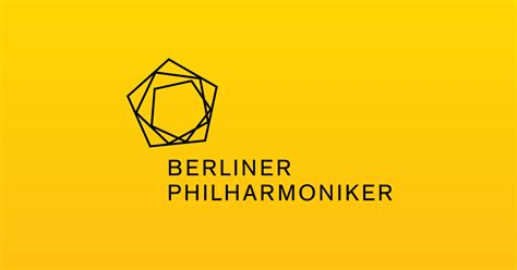 Architecture Floor Plan by Philharmonie Berliner Philharmoniker