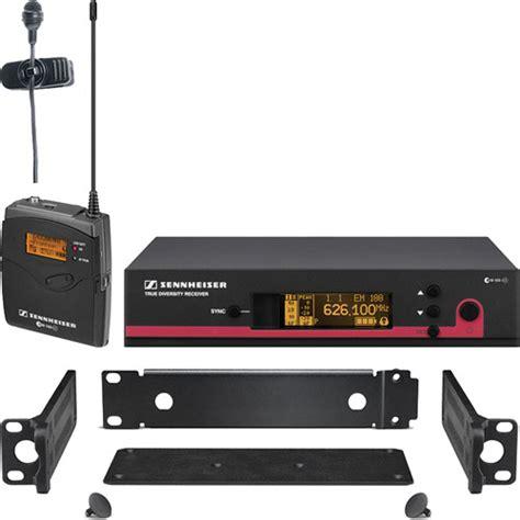 Bodypack V Synoptic 3 0 sennheiser ew 122 g3 wireless bodypack microphone ew122g3cc b