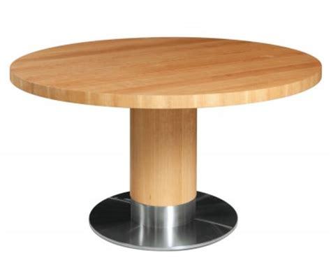 esszimmertisch und stall sets esszimmertisch zum ausziehen esszimmertisch zum ausziehen