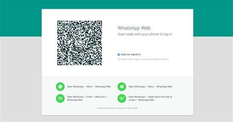 apakah kuota youthmax bisa untuk whatsapp cara memakai whatsapp di laptop atau pc anda beli gadget
