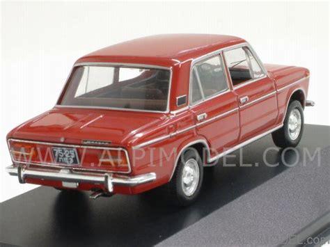 Lada Model Ist Models Lada Vaz 2103 1982 1 43 Scale Model