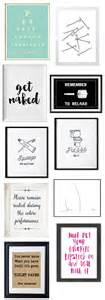 Funny Bathroom Prints 10 Funny Yet Classy Prints For Your Bathroom