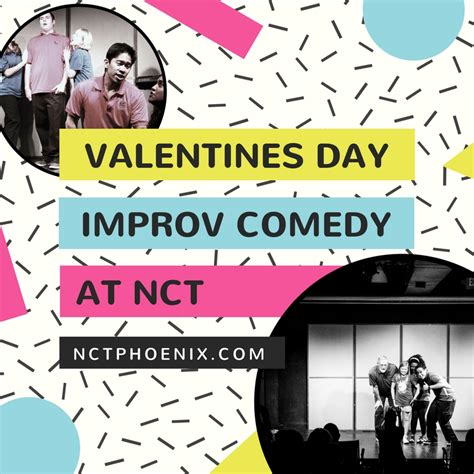 s day comedy s comedy shows at nct hilarious and spontaneous