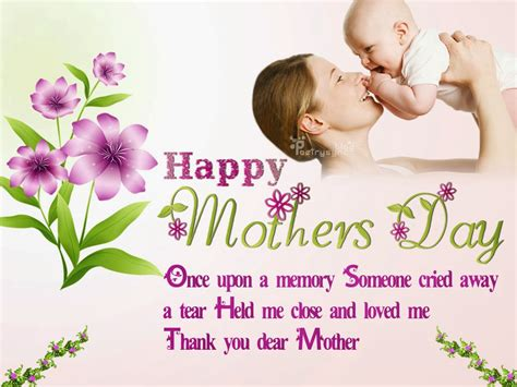 Mother S | messages collection category mother s day