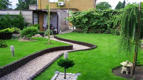 Low Cost Garden Ideas Small Garden Design Ideas On A Budget Inexpensive Landscaping Ideas
