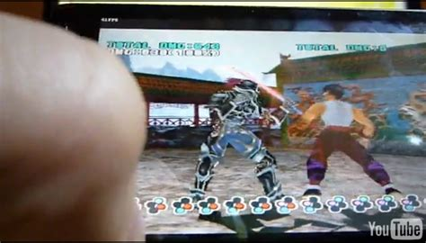 tekken 3 for android apk tekken 3 for android mast mobile