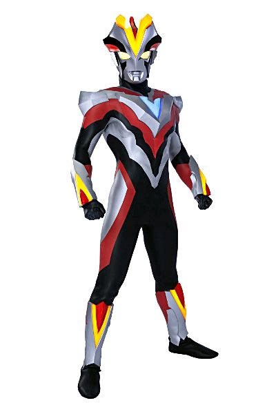 File Bomba Png Nonciclopedia Fandom Powered By Wikia Image Ultraman Victory I Png Ultraman Wiki Fandom Powered By Wikia