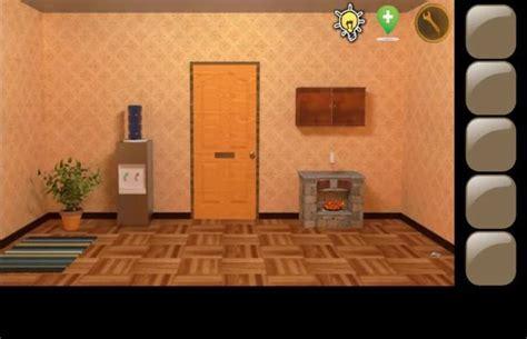 100 doors and rooms escape 100 doors escape solution niveau 8