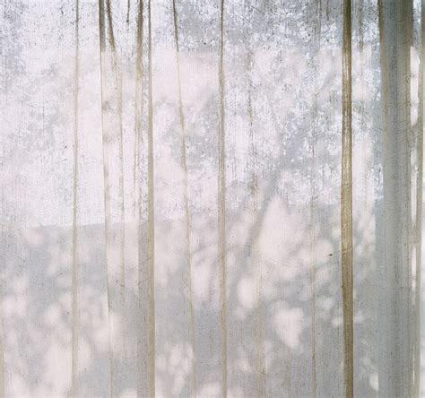 muslin curtains muslin curtain echo park