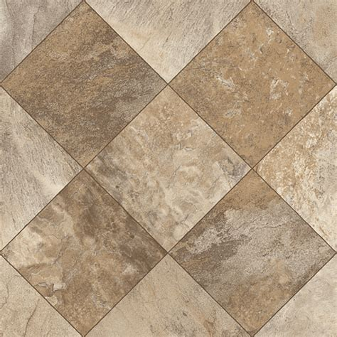 top 28 linoleum flooring lowes prices top 28 linoleum