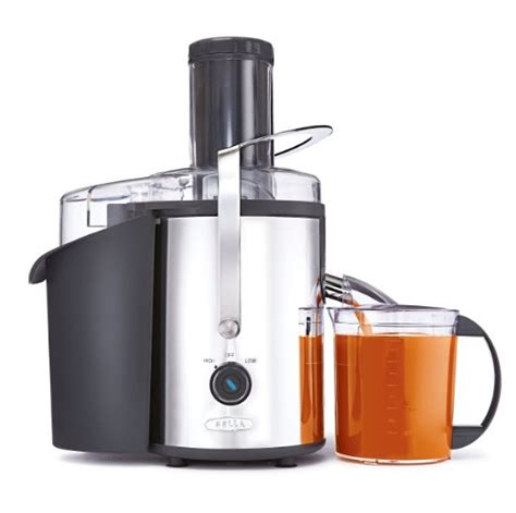 best juicer top 10 best juicers and juicing machines for 2016