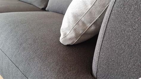 autlet divani outlet divano lennox ditre italia divani a prezzi scontati