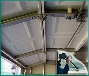 Garage Door Repair Humble Tx by Garage Door Parts In Humble Tx Emergency Overhead Doors