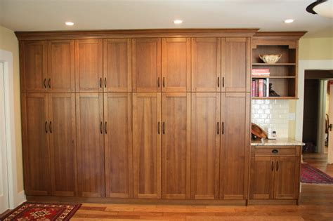 wall to wall kitchen cabinets wall unit display and wall shelves vancouver by arts