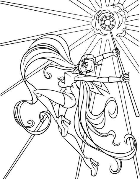 imagenes de dibujos animados para imprimir y colorear dibujos animados para colorear y pintar