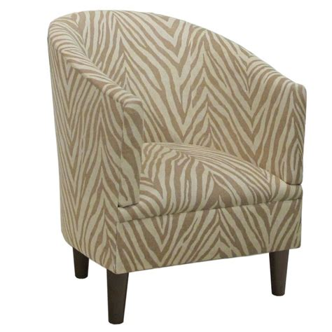 patterned armchairs comfortable fabric patterned armchair google search
