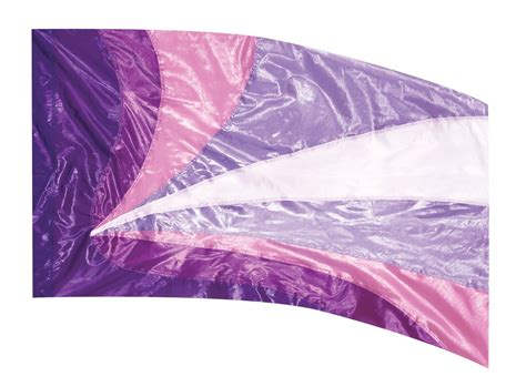 color guard flags for sale pin colorguard flags on
