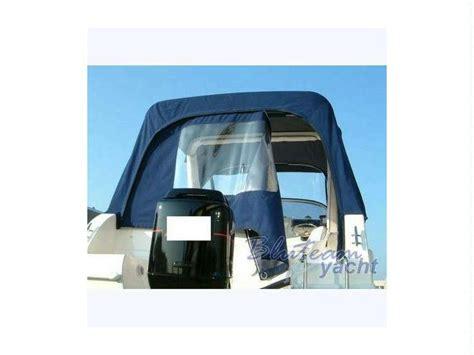 saver 620 cabin usato saver manta 620 cabin in liguria lance usate 35754 inautia