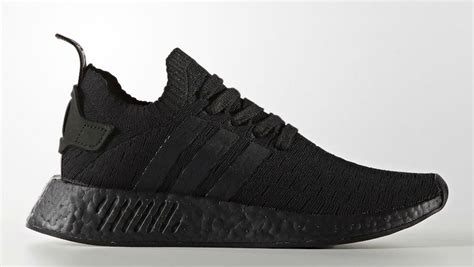 adidas originals nmd   dropping   stealthy