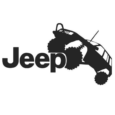 jeep logo sticker jeep grand logo decal jeep grand