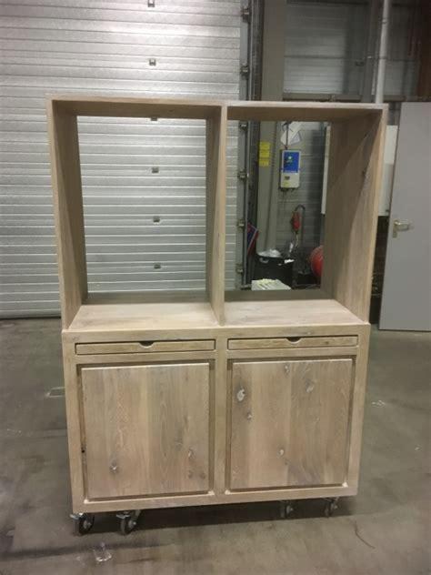 tafel wasmachine ikea wasmachinekast portfolio kaldenbach meubels