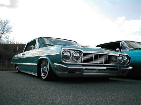 chevrolet impala pics 1964 chevrolet impala pictures cargurus