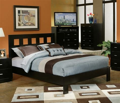 how much is a california king bed how much is a california king bed california king bed frames