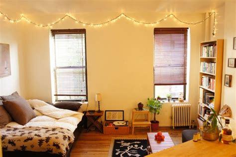 como decorar un monoambiente muy chico espacios reducidos 4 monoambientes peque 241 os de 20 a 32