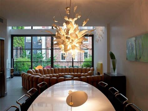 beautiful dining room chandeliers 20 of the most beautiful dining room chandeliers