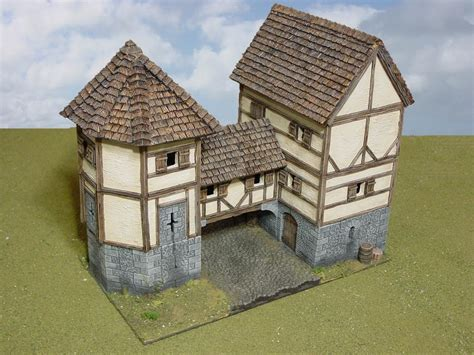 medieval style homes medieval style houses house design ideas