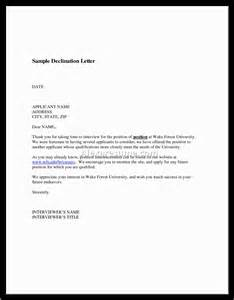 How You Write Cover Letter For Resume how to write a cover letter for a job alexa resume
