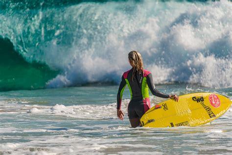 boating license for ocean wallpaper women sea vehicle beach windsurfing