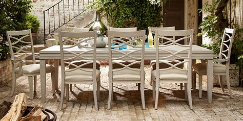 upholstery spring hill fl dining room furniture in brooksville spring hill at