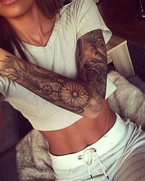 tattoo removal va collection of 25 beautiful sleeve tattoos