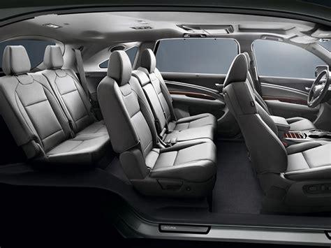 10 Best 7 Passenger SUVs   Autobytel.com