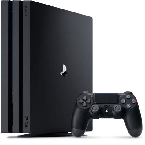 new ps4 console release date playstation 4 pro release news update more than 40
