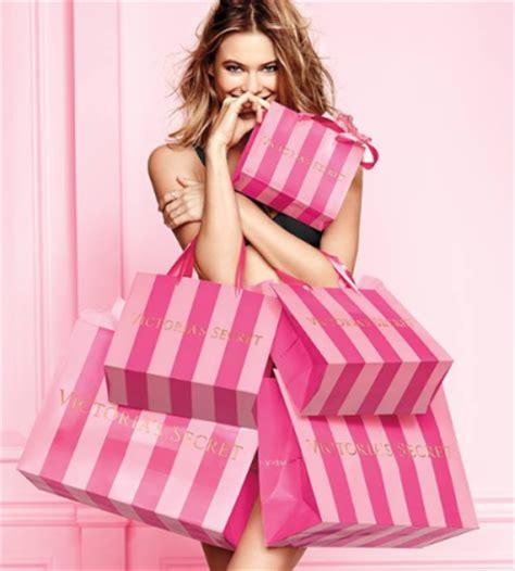 s day s secret sale s secret semi annual sale free bag