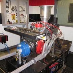 lincoln technical institute park il lincoln technical institute tekniske skoler 8317 w