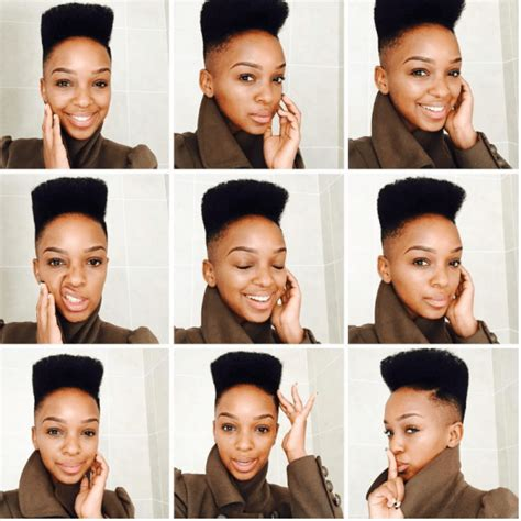 nandi mngoma nandimngoma instagram photos and videos this is the mystery celeb who slayed the bet awards red