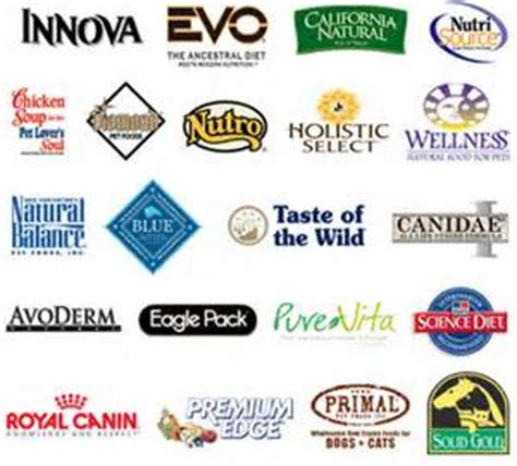 food brands to avoid ingredients to avoid in pet food dogluxurybeds