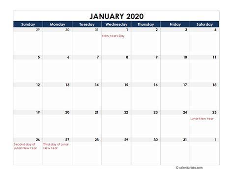 hong kong calendar spreadsheet template  printable templates