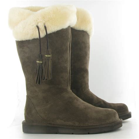 winter boots 2014 winter shoes 2014 for 004 n fashion